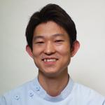 副院長 藤井 先生